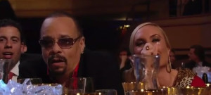 ice-t-situation