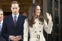 kate-middleton-william