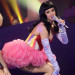 katy-perry-concert1