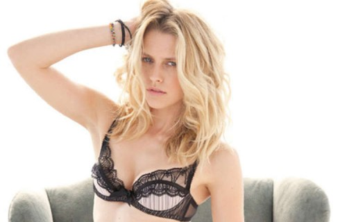 Amusing teresa palmer esquire also not