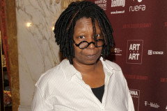 whoopi-goldberg-circle-of-life