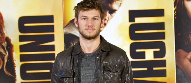 alex-pettyfer-four