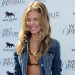 annalynne-mccord-wet-republic