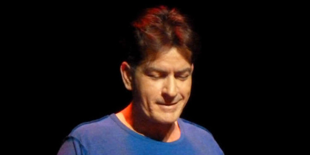charlie-sheen-tour