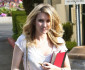 emma-roberts-blowout
