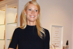 gwyneth-paltrow-book