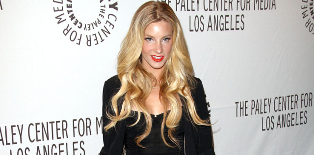 heather-morris-paley