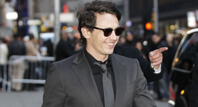 james-franco-ny