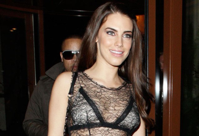 jessica-lowndes-london