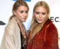 mary-kate-ashley-union