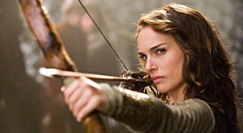 Natalie Portman Entertainment Weekly. Natalie Portman Talks About