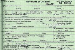 obama-certificate