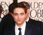 robert-pattinson-globes