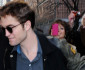 robert-pattinson-today