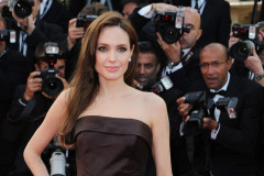 angelina-jolie-cannes