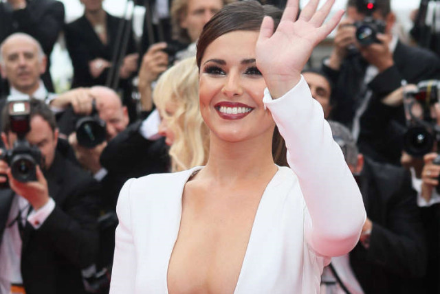 cheryl-cole-cannes1