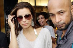 eva-longoria-shopping