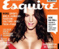 kelly-brook-esquire
