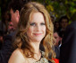 kelly-preston-toronto