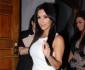 kim-kardashian-troubadour