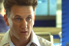 sean-penn-i-am-sam