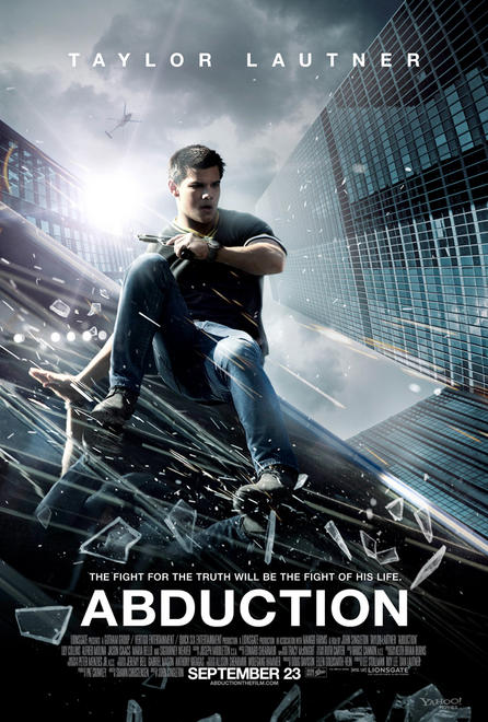 20110622-abduction-02