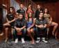 20110624-jersey-shore-cast