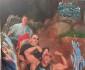 20110624-the-rock-splash