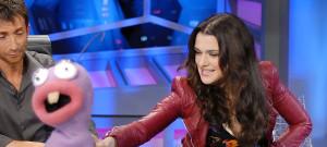 20110627-rachel-weisz-talk-show