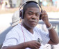 20110629-tracy-morgan-music