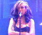 amy-winehouse-perform