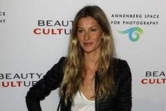 gisele-bundchen-culture