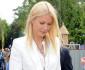 gwyneth-paltrow-chelsea