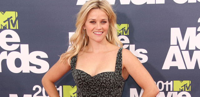 reese-witherspoon-mtv-... Reese Witherspoon Movies