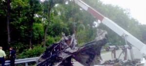 ryan-dunn-crash