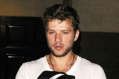 ryan-phillippe-drunk