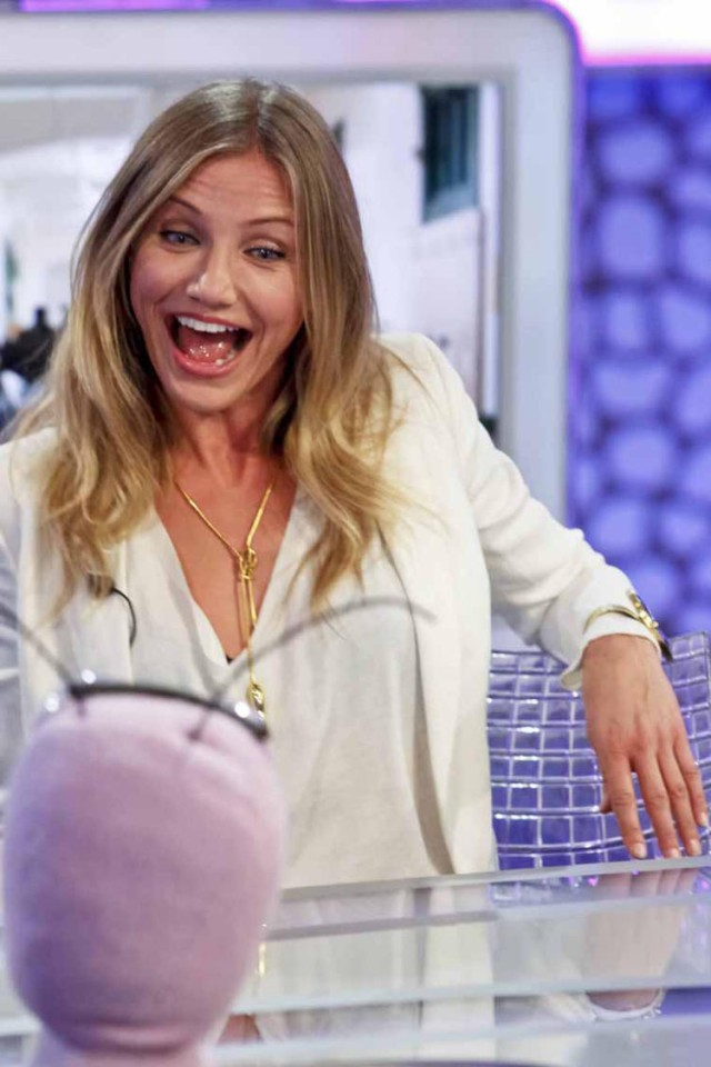 20110701-cameron-diaz-faces-03