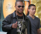 20110708-xzibit-lakers