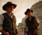 20110714-cowboys-aliens