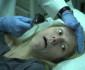 20110714-gwyneth-paltrow-contagion