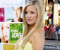 20110714-kate-hudson-borrowed