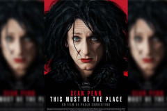 20110714-sean-penn-this-place
