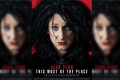 20110714-sean-penn-this-place