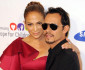 20110715-jennifer-lopez-marc-anthony-charity