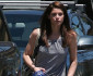 20110721-ashley-greene-gym