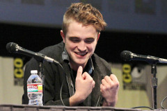 20110721-robert-pattinson-comiccon