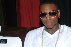 20110729-soulja-boy-bday