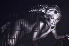 0812-brooke-hogan-cage1