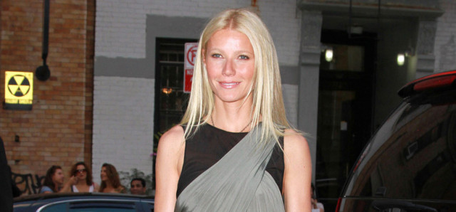 0818-gwyneth-paltrow-benefit