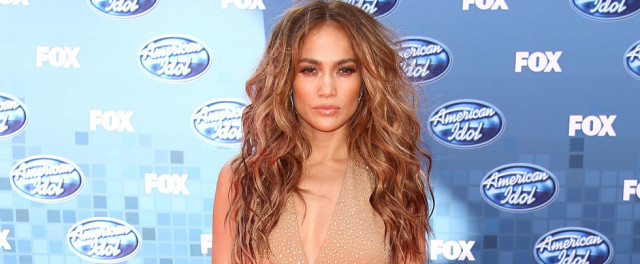 0819-jennifer-lopez-fox